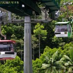 Genting Highlands Malaysia - 013