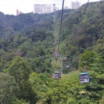 Genting Highlands Malaysia - 021