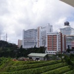 Genting Highlands Malaysia - 035