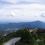 Genting Highlands Malaysia - 037