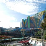 Genting Highlands Malaysia - 055