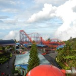 Genting Highlands Malaysia - 079