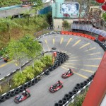 Genting Highlands Malaysia - 084