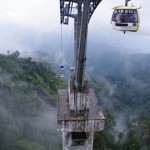 Genting Highlands Malaysia - 114