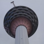 KL Tower - 011