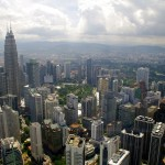 KL Tower - 032