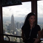 KL Tower - 038