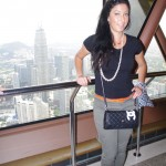 KL Tower - 052