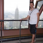KL Tower - 053
