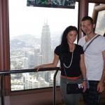 KL Tower - 055