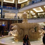 Mall of the Emirates - 01