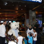 Mall of the Emirates - 03
