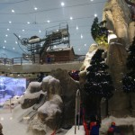 Mall of the Emirates - 04