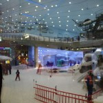 Mall of the Emirates - 07