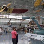 Aviation Museum-106