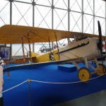 Aviation Museum-108