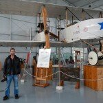 Aviation Museum-115