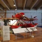 Aviation Museum-129