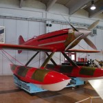 Aviation Museum-134