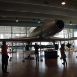 Aviation Museum-136
