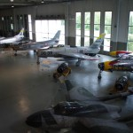 Aviation Museum-158