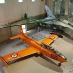 Aviation Museum-168