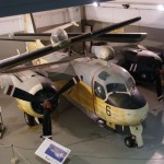 Aviation Museum-169