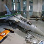 Aviation Museum-170
