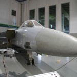 Aviation Museum-177