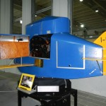 Aviation Museum-183