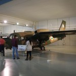 Aviation Museum-194