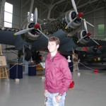 Aviation Museum-205