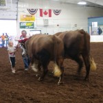 Pictou Fair Day 2-142
