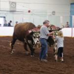 Pictou Fair Day 2-143