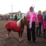 Pictou Fair Day 2-151