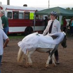 Pictou Fair Day 2-152