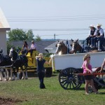 Pictou Fair Day 3-121