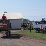 Pictou Fair Day 3-122