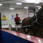 Pictou Fair Day 3-150