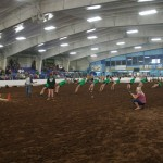 Pictou Fair Day 3-156