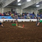 Pictou Fair Day 3-157