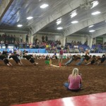 Pictou Fair Day 3-166
