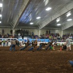Pictou Fair Day 3-173