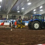 Pictou Fair Day 3-185