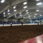 Pictou Fair Day 4-107