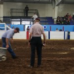 Pictou Fair Day 4-109