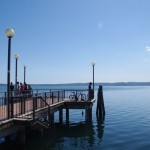 Arrived in Bracciano and toured Trevignano and Anguilara - 046