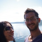 Arrived in Bracciano and toured Trevignano and Anguilara - 050